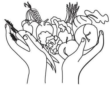 Village Gardens logo
