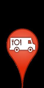 Index of /wp/wp-content/uploads/leaflet-maps-marker-icons